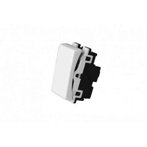 Intrerupator 1 modul, Novelite Combo