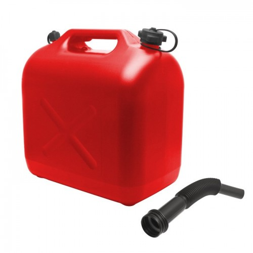 Canistra carburant 20L