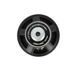 Difuzor Hi-Fi Home 254 mm 240W, Carguard, Negru