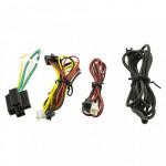 Sistem de monitorizare vehicul GPS