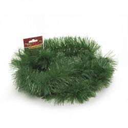 Beteala brad model verde inchis