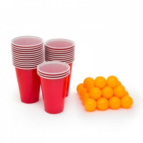 Joc Beer-Pong
