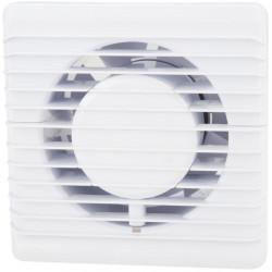 Ventilatoare