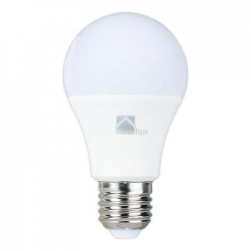 bec led 12w e27 home light