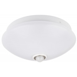 Aplica LED cu senzor de miscare, Evotools