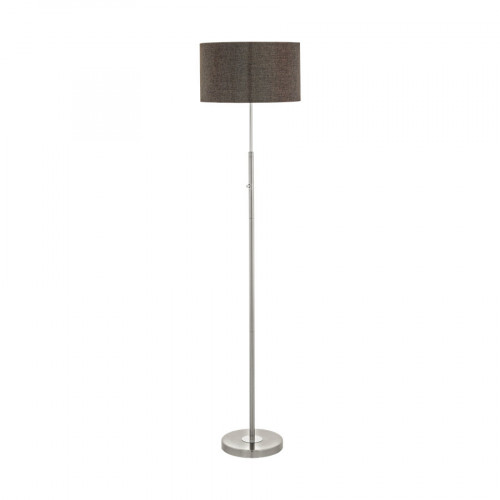 Lampadar LED Romao 2, Eglo, Maro, 95344
