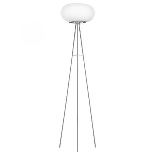 Lampadar Optica, Eglo, Alb, 86817