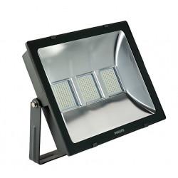 Proiector LED 200W BVP106 740 PSU VWB100, lumina alba, Philips