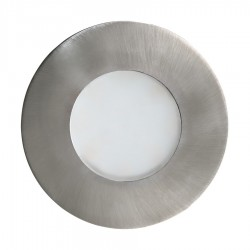 Spot LED Margo, Eglo, Inox, 94092