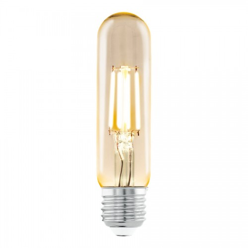 bec led tubular eglo 3.5w t32